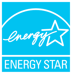 Energy Start Certified
