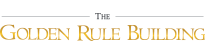 The Golden Rule Building